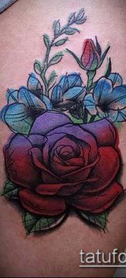 фото тату на ляжке (tattoo on thigh) (значение) – пример рисунка – 045 tatufoto.com