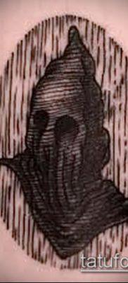 фото тату палач (значение) – пример интересного рисунка тату – 034 tatufoto.com