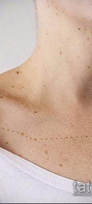 фото тату созвездие (значение) – пример интересного рисунка тату – 075 tatufoto.com
