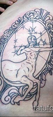 фото тату созвездие (значение) – пример интересного рисунка тату – 105 tatufoto.com