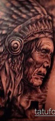 фото тату старец (значение) – пример интересного рисунка тату – 009 tatufoto.com