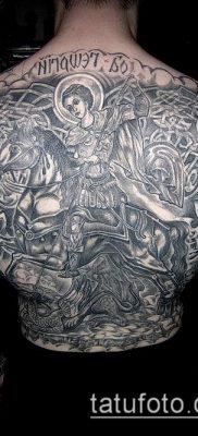 фото тату тюремные (значение) – пример интересного рисунка тату – 001 tatufoto.com