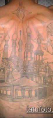 фото тату тюремные (значение) – пример интересного рисунка тату – 015 tatufoto.com