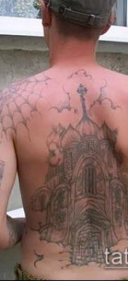 фото тату тюремные (значение) – пример интересного рисунка тату – 019 tatufoto.com
