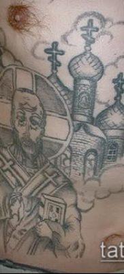 фото тату тюремные (значение) – пример интересного рисунка тату – 036 tatufoto.com