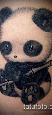 ТАТУИРОВКА БАМБУК №639 – крутой вариант рисунка, который легко можно использовать для доработки и нанесения как татуировка бамбук на руке