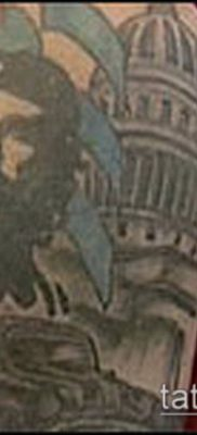 ТАТУИРОВКА ЧЕ ГЕВАРА №844 – эксклюзивный вариант рисунка, который успешно можно использовать для переработки и нанесения как татуировка че гевара