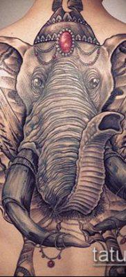тату буддийские №826 – крутой вариант рисунка, который легко можно использовать для преобразования и нанесения как буддийские тату обереги