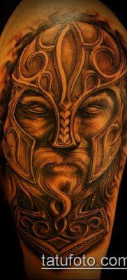 фото тату викингов (Tattoo) (значение) – пример рисунка – 012 tatufoto.com
