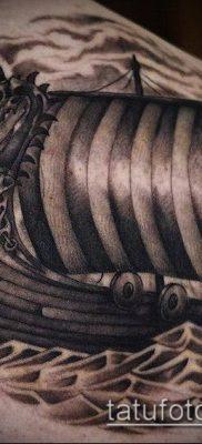 фото тату викингов (Tattoo) (значение) – пример рисунка – 052 tatufoto.com