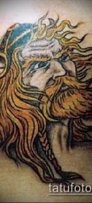 фото тату викингов (Tattoo) (значение) – пример рисунка – 080 tatufoto.com