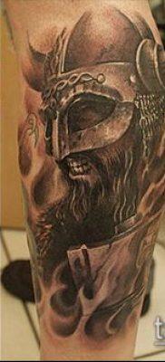 фото тату викингов (Tattoo) (значение) – пример рисунка – 085 tatufoto.com