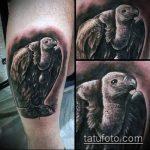тату для мужчин №926 - интересный вариант рисунка, который хорошо можно использовать для переработки и нанесения как тату на кисть руки для мужчин