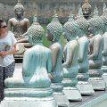 Депортация гражданина Италии из Бирмы за тату с изображением Будды - фото 2