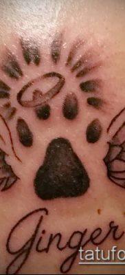Фото Виды первой тату (tattoo) (значение) – пример рисунка – 020 tatufoto.com