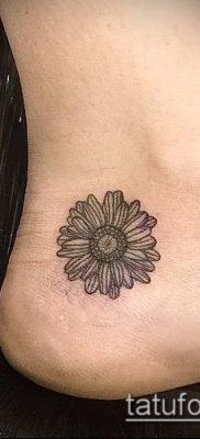 Фото Виды первой тату (tattoo) (значение) – пример рисунка – 028 tatufoto.com