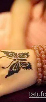 Фото Виды первой тату (tattoo) (значение) – пример рисунка – 031 tatufoto.com