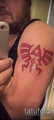 Фото Виды первой тату (tattoo) (значение) – пример рисунка – 052 tatufoto.com