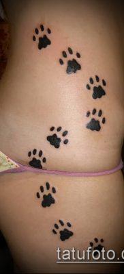 Фото Виды первой тату (tattoo) (значение) – пример рисунка – 053 tatufoto.com