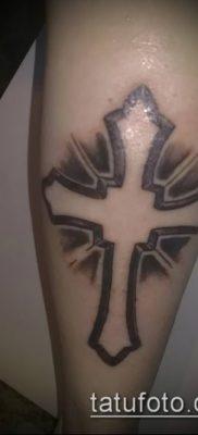 Фото Виды первой тату (tattoo) (значение) – пример рисунка – 056 tatufoto.com