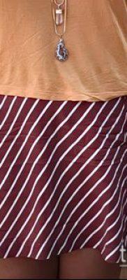 Фото Виды первой тату (tattoo) (значение) – пример рисунка – 065 tatufoto.com