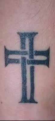 Фото Виды первой тату (tattoo) (значение) – пример рисунка – 067 tatufoto.com