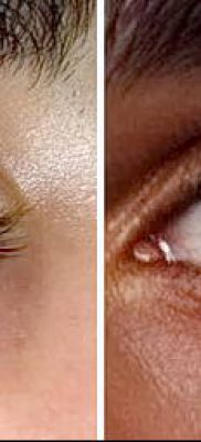 Фото Виды пирсинга (Tattoo Types of pierci) (значение) – пример рисунка – 161 tatufoto.com