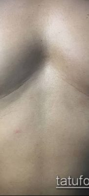 Фото Виды пирсинга (Tattoo Types of pierci) (значение) – пример рисунка – 210 tatufoto.com