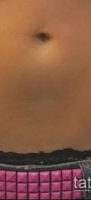 Фото Виды пирсинга (Tattoo Types of pierci) (значение) – пример рисунка – 227 tatufoto.com