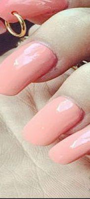 Фото Пирсинг ногтей (Nail Piercing) (значение) – пример рисунка – 017 tatufoto.com