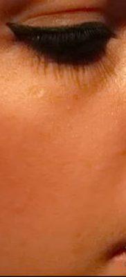 Фото Пирсинг носа (Tattoo Nose Piercing) (значение) – пример рисунка – 041 tatufoto.com