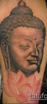 Фото индийские тат (India tattoos) (значение) – пример рисунка – 038 tatufoto.com