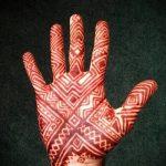 Фото тату хной для мужчин (tattoo) (значение) - пример рисунка - 006 tatufoto.com