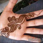 Фото тату хной для мужчин (tattoo) (значение) - пример рисунка - 009 tatufoto.com