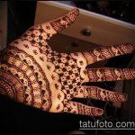 Фото тату хной для мужчин (tattoo) (значение) - пример рисунка - 025 tatufoto.com