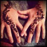 Фото тату хной для мужчин (tattoo) (значение) - пример рисунка - 028 tatufoto.com