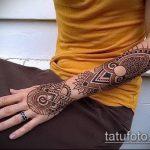 Фото тату хной для мужчин (tattoo) (значение) - пример рисунка - 031 tatufoto.com