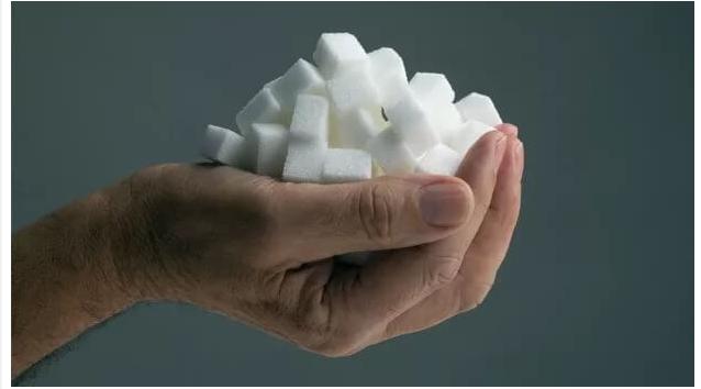 Гранатовый и томатный соки при лечении сахарного диабета - фото