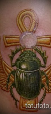 Фото Тату талисман – пример – 29052017 – пример – 052 Tattoo Talismans.php_-e1378823035268