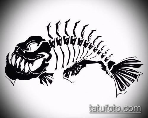 рыба при высоком холестерине