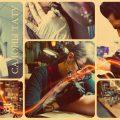 Каталог салонов татуировки в вашем городе - контакты - портфолио - отзывы