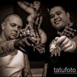 Фото Стоимость татуировки - 22062017 - пример - 003 Cost of tattooing_tatufoto.com