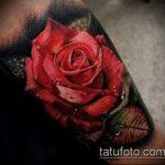 Фото Стоимость татуировки - 22062017 - пример - 004 Cost of tattooing_tatufoto.com