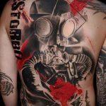 Фото Стоимость татуировки - 22062017 - пример - 005 Cost of tattooing_tatufoto.com
