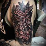 Фото Стоимость татуировки - 22062017 - пример - 008 Cost of tattooing_tatufoto.com