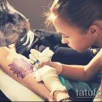 Фото Стоимость татуировки - 22062017 - пример - 011 Cost of tattooing_tatufoto.com
