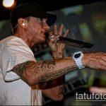 Фото Татуировки Эминема - 27062017 - пример - 043 Eminem's Tattoo_tatufoto.com