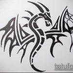 Фото как рисуют тату эскизы - 27062017 - пример - 009 How to draw Tattoo_tatufoto.com