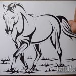 Фото как рисуют тату эскизы - 27062017 - пример - 011 How to draw Tattoo_tatufoto.com