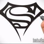 Фото как рисуют тату эскизы - 27062017 - пример - 012 How to draw Tattoo_tatufoto.com